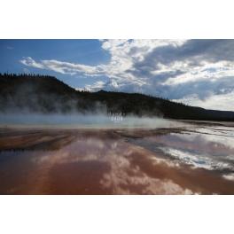 Yellowstone II