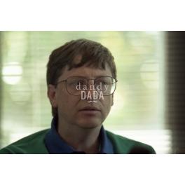 Bill Gates VII