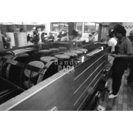 Burger factory V