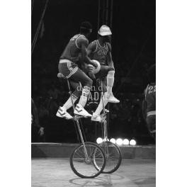 Circus XI