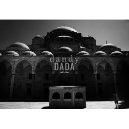 Moschea III