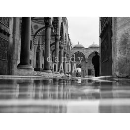 Mosque I