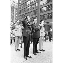 Ferdinand E. Marcos & Mrs VI