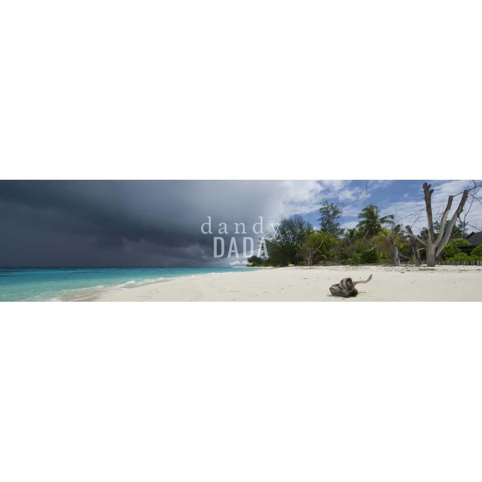 Seychelles II