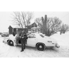 Fargo III