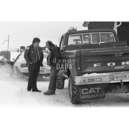 Fargo IV