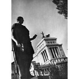 Roma Vittoriano '30