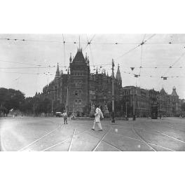 Mumbai 1930