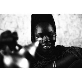 Niger IV