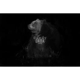 Black and Wild VII