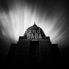Basilica di SS. Pietro e Paolo