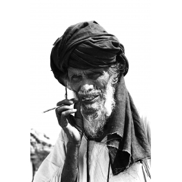 Mauritania II