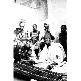 Etnic Music II