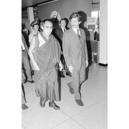 Dalai Lama III