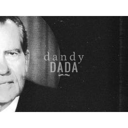 Richard Nixon I