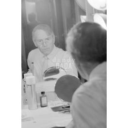Henry Fonda II