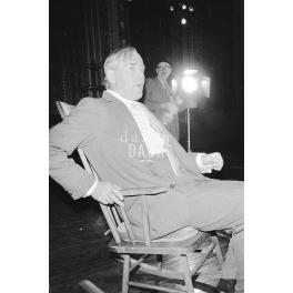 Henry Fonda V