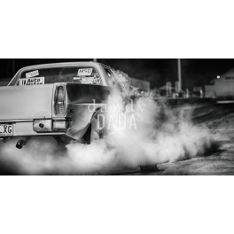 Burnout II